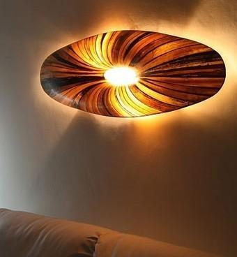 Creando un espacio mas acojedor, iluminacion en murcia   Blog de Enrique iluminacion y decoracion   Scoop.it