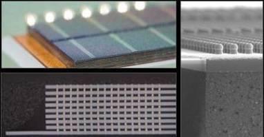Actualité > Pascal, un supercalculateur dans un processeur ... | daily acid | Scoop.it