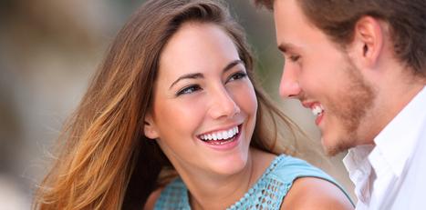 Cuida la salud de tu boca y protegerás a tu corazón | Apasionadas por la salud y lo natural | Scoop.it