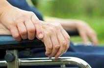 NIVEL   Nederlands instituut voor onderzoek van de gezondheidszorg   Ergotherapie   Scoop.it
