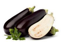 Aliment brûle-graisse : L'aubergine riche en pectine | Les aliments brûle-graisse | Scoop.it