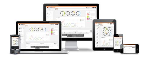 Calgary Web Design Company | Calgary Websites | Web Design Calgary | Digital Marketing Agency | Red Cherry | Hong Kong Escort | Scoop.it