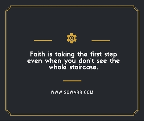 Images quotes about faith | Free Arabic Quotes | Scoop.it