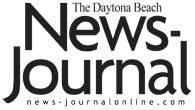 Few problems reported with FCAT testing in Volusia, Flagler - Daytona Beach News-Journal | TEL by Ffynnonweb | Scoop.it
