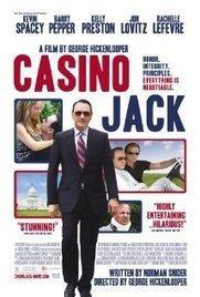 Casino Jack Movie 2010 | Hollywood Movies List | Scoop.it
