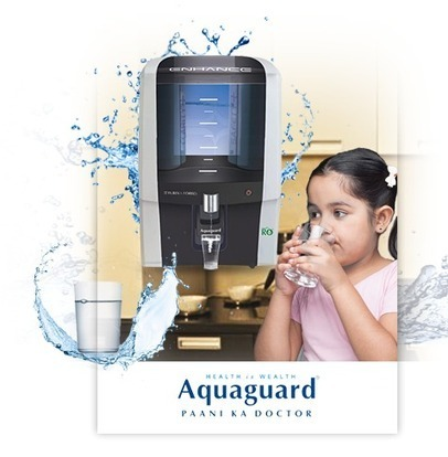 Water Purifiers | Health and Awareness | Scoop.it