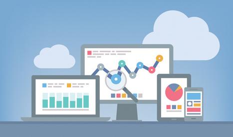 Asdoria Web Agency - Google Adwords : pourquoi et comment utiliser cet outil de référencement payant ?   Stratégies SEO, référencement naturel pour les PME   Scoop.it