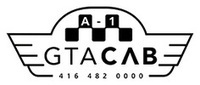 Find an Easy Way to Get to Your Destination in Brampton | gtacabtaxiService | Scoop.it