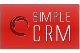 Un kit « mains libres » pour le CRM - 01net | crm | Scoop.it