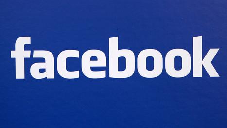 Utilizadores dinamarqueses experimentam viver uma semana sem Facebook - SIC Notícias | sabático | Scoop.it