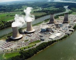 Sanjay puri Responsible Use of Nuclear Power Can Be Part of the Solution | Bookchums | Scoop.it