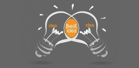 E-learning Design: Instructional Design Models Vs Strategies - e-Learning Feeds | elearning stuff | Scoop.it