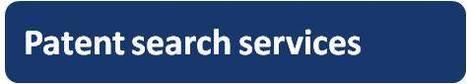 Extensive Intellectual property services | urlsnoop.com | LogicShore | Scoop.it