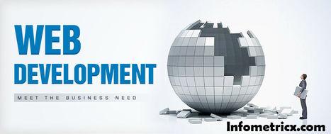 Reasons to Hire a Web Development Consultant | Web Design Company Chennai | Seo Services Chennai | Mobile Application Development Company Chennai | Software Development Company | Scoop.it