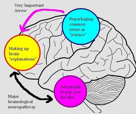 Neuroskeptic on Twitter | Stem Cells | Scoop.it