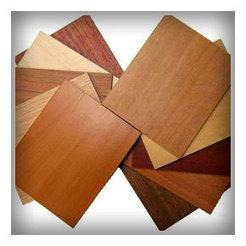 Veneer Supplier in Kolkata - Maha Laxmi Timber and Plywood | Plywood Supplier in Kolkata | Scoop.it
