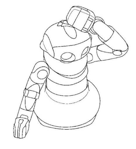Sony repart à la conquête des robots domestiques | Une nouvelle civilisation de Robots | Scoop.it