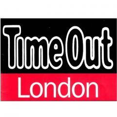 Time Out to go free in London | The New Business of Media | Scoop.it
