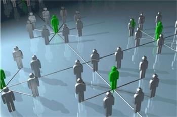 Réseaux sociaux d'entreprise : les solutions KM ont-elles encore un avenir ? | O_Berard | Scoop.it