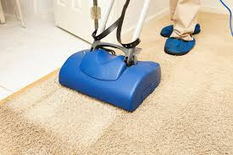 Optimum carpet cleaning services by professional expert | anchoragecarpetcleaning | Scoop.it