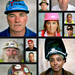 The Workers | New York Times | L'actualité du webdocumentaire | Scoop.it