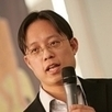 Can A Startup Culture Take Hold in Hong Kong? - Forbes | Intellectual Property Tour in 80 days | Scoop.it