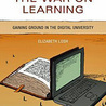 Teaching and Learning software and topics