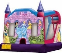Castle services for your kids! | Time 2 Jump Jumping Castle | Hire Jumping Castle In Melbourne | Scoop.it