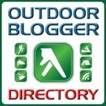 Newest Outdoor Blogs added to the Directory - Outdoor Blogger Network @OBNetwork - Black Trout River http://wp.me/PQcT   jazrom   Scoop.it