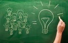 De Proyecto en Proyecto: ¿Cómo conformar equipos de proyecto creativos?   Administración Profesional de Proyectos   Scoop.it