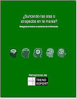 Percepciones del IFLA Trend Report: Tendencias de la información | Educacion, ecologia y TIC | Scoop.it
