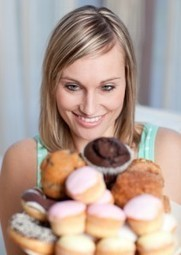Why a Low-Fat Diet Keeps You Fat   Nutrition Dos and Don'ts   Scoop.it