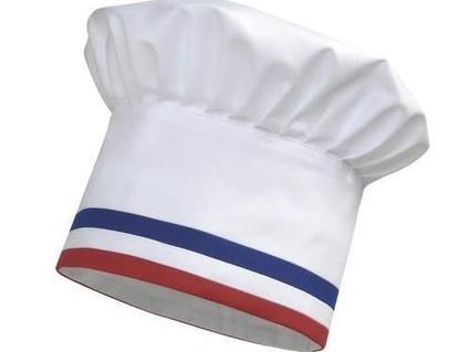 Le « Restaurant de qualité » : un label bidon qui s'offre des publi ... | reglementation | Scoop.it