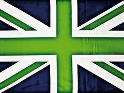 Regno Unito bocciato in tema di politiche Green   Energie Rinnovabili   Scoop.it