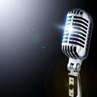 Port Alberni Arts | Entertainment | AV Words on Fire! spoken word ... | Vancouver Island | Scoop.it