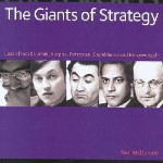 Chess Secrets: The Giants of Strategy: Learn from Kramnik, Karpov, Petrosian, Capablanca and Nimzowitsch read onlineChess Secrets: The Giants of Strategy: Learn from Kramnik, Karpov, Petrosian, ... | Creative Computer Based Learning | Scoop.it