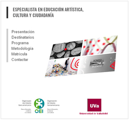 Biblioteca Digital de la OEI - Boletín de novedades 205 | Educación Virtual UNET | Scoop.it