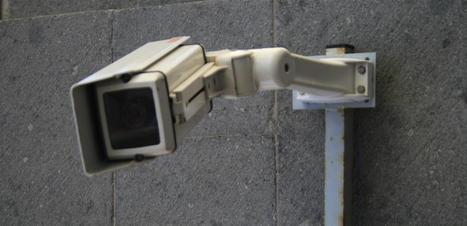 La justice européenne va encadrer la vidéosurveillance depuis le domicile   Détection de véhicules, contrôle d'accès, gestion de stationnement,  sécurité et sûreté des établissements   Scoop.it