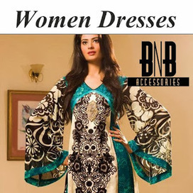 Home Shopping: Shalwar Kameez Are Employing Their Intricate Designs | online shopping in pakistan | Scoop.it