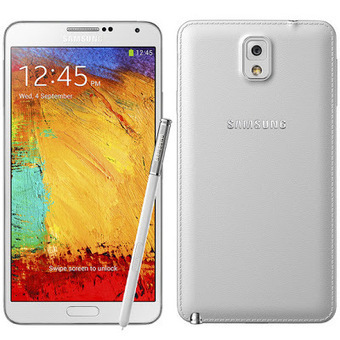 Samsung Galaxy Note 3 Price In Different Countries - Expected Price Listing - Geeky Android - News, Tutorials, Guides, Reviews On Android | Android Discussions | Scoop.it