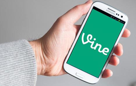 5 tactiques pour attirer du trafic sur votre site e-commerce avec Vine : Capitaine Commerce 3.6 | Social Media (Source FR) | Scoop.it