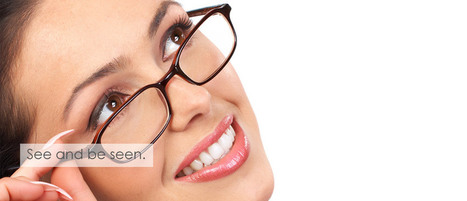 Professional Eye care Sydney - contact lenses specialist | I V R | Scoop.it