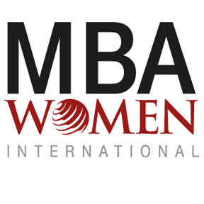 MBA Women International Announces Heather Howell as Chairman of the Board of Directors Christine Johnston Joins Board | WomenEntrepreneurs | Scoop.it