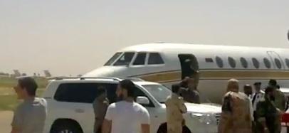 Extradited Qaddafi regime figures flown into Tripoli | Libya Herald | Saif al Islam | Scoop.it