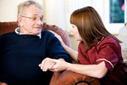 Une formation pour salarié en situation d'aidant familial : apprendre à mieux vivre ensemble | Aidants familiaux | Scoop.it