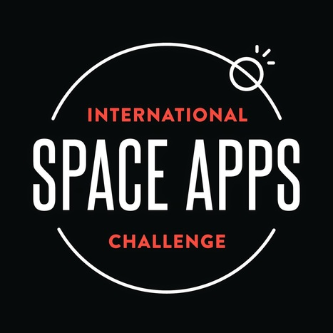 NASA Announces Dates for One of World's Largest Hackathons   Hackathon News - Hackfests, CodeFests and Hackdays   Scoop.it
