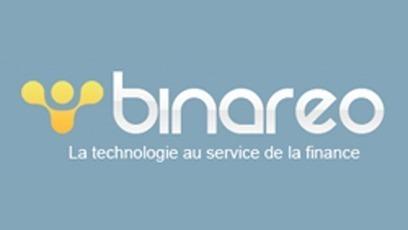 Binareo: Summly, la start up inventive de l'année 2013 qui a enrichi un adolescent et prône le savoir pour tous | Communications de et pour Binareo: avis, conseil, formation | Scoop.it