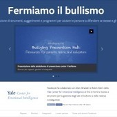 Facebook dice no al Bullismo | Data Manager Online | Rischi e opportunità della vita digitale | Scoop.it