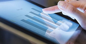 Balancing Act: Understanding the Essentials of Business Accounting | BusinessNFO | Scoop.it