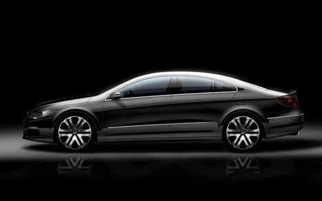 About Aldo Motors | Car Services | Scoop.it